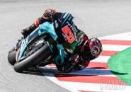 Hasil FP3 MotoGP Catalunya: Fabio Quartararo Kembali Jadi Tercepat