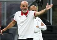 Pioli Umumkan 22 Pemain Milan untuk Lawatan Ke Kandang Crotone