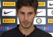 Ranocchia Tinggalkan Inter Untuk Bergabung Bersama Genoa