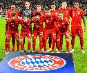 RB Leipzig Sesumbar Bisa Patahkan Dominasi Bayern Munich