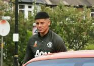 Solskjaer Isyaratkan Ada Dua Pemain Manchester United Yang Meminta Keluar