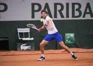Untuk Ulangi Kesuksesan US Open Di French Open, Thiem Lihat Tantangan Besar