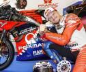Jack Miller Punya Rencana Unik Hadapi MotoGP Catalunya