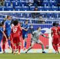 Rekor Tak Terkalahkan Bayern Munich Terhenti di Tangan Hoffenheim