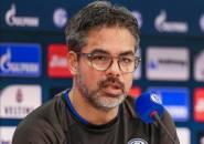 Schalke 04 Resmi Pecat David Wagner dari Kursi Pelatih
