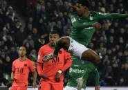 Milan Bakal Segera Ajukan Tawaran Final untuk Boyong Fofana