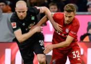 Ajax Amsterdam Tawar Gelandang Senior Werder Bremen