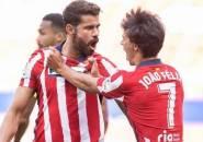 Atletico Madrid Harus Buat Keputusan Besar Jelang Penutupan Bursa Transfer