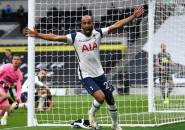 Lucas Moura Tegaskan Hadapi Chelsea Ladang Ujian Bagi Tottenham