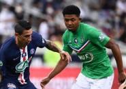 Milan Siap Tawar Fofana Usai Rampungkan Transfer Paqueta Ke Lyon