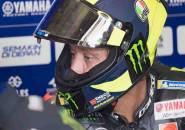 Razlan Razali Girang Rossi Resmi Gabung Petronas Yamaha