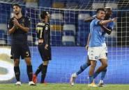 Di Bawah Ancaman COVID-19, Laga Juventus vs Napoli Diprediksi Bisa Digelar