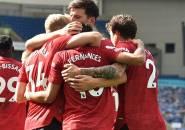 Manchester United Hanya Harus Fokus Untuk Singkirkan Brighton