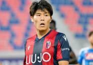 Milan Fokus Kejar Tomeyasu Setelah Gagal Dapatkan Fofana