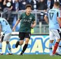 Milan Tinggal Selangkah Lagi Rampungkan Transfer Takehiro Tomiyasu