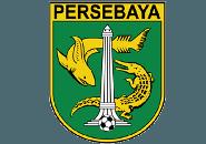 Persebaya Surabaya Diserang Covid-19, 4 Pemain Dinyatakan Positif