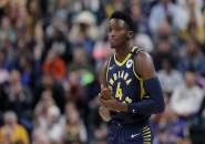 Tekad Victor Oladipo Untuk Tinggalkan Indiana Pacers Makin Kuat