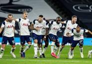 Toby Alderweireld Klaim Spurs Buat Langkah Besar dengan Singkirkan Chelsea