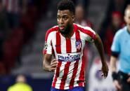 Bayern Munich Ingin Pinjam Thomas Lemar Gantikan Leroy Sane