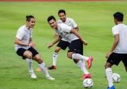 Liga 1 Kembali Ditunda, Persija Liburkan Pemain 4 Hari