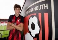 Atletico Madrid Resmi Pinjamkan Rodrigo Riquelme ke Bournemouth
