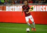 Real Betis Ingin Tebus Bek Sayap AC Milan Satu Ini