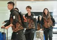 Vivian Hoo Yakin Denmark Open Jadi Tolok Ukur BWF Untuk Turnamen Mendatang