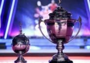 BWF Komitmen Temukan Solusi Untuk Gelar 4 Kejuaraan Badminton Tahun Depan