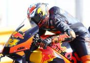 Pol Espargaro Tak Menyesal Tinggalkan KTM Demi Honda