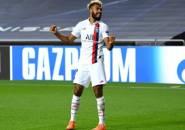 Cari Pelapis Lewandowski, Bayern Munich Datangkan Maxim Choupo-Moting