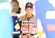 Stefan Bradl Cedera, Crutchlow: Bukti Kuat Motor Honda Sulit Dikendarai!