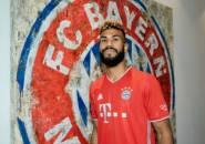 Gabung Bayern, Maxim Choupo-Moting Sampaikan Salam Perpisahan kepada PSG