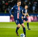 Leverkusen Sempat Coba Datangkan Julian Draxler di Pengujung Bursa Transfer