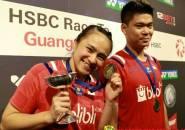 PBSI Antisipasi Padatnya Kalender Kejuaraan di Musim 2021