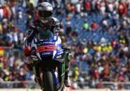 Hanya Dapat Motor Jadul, Jorge Lorenzo Sudah Tak Dipercaya Yamaha?