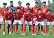 Timnas Indonesia U-19 Bersiap Hadapi Klub Kasta Kedua Liga Kroasia
