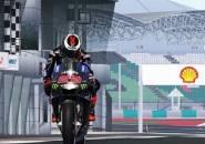 Usai Nganggur Lama, Jorge Lorenzo Kesulitan Naik Motor MotoGP