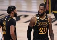 LeBron James Sebut Miami Heat Mirip Dengan Golden State Warriors