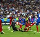 Liga Negara UEFA 2020/2021: Prediksi Line-up Prancis vs Portugal
