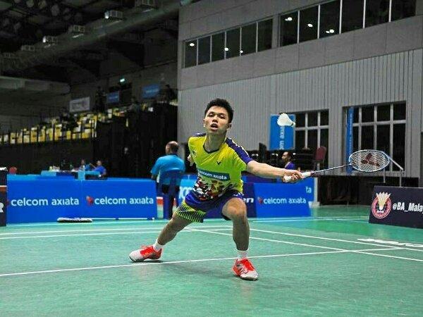 BAM Siap Gelar Kejuaraan Nasional Junior