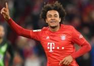 Joshua Zirkzee Ungkap Alasan Bertahan Meski Bayern Datangkan Choupo-Moting