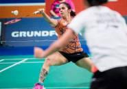 Saina Nehwal Fokus Kembalikan Kebugaran, Tak Pikirkan Kualifikasi Olimpiade