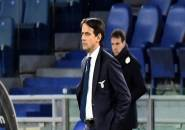 Simone Inzaghi Tegaskan Serie A Tidak Boleh Dihentikan Lagi Karena Corona