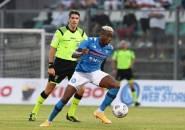 Victor Osimhen: Didier Drogba adalah Sosok Teladan Bagi Saya