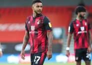 Everton Tertarik Datangkan Striker Bournemouth Joshua King