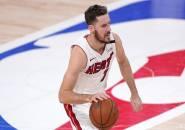 Goran Dragic Bangga Bisa Berjuang Bersama Miami Heat
