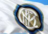 Inter Milan Serius Kejar Hisense Sebagai Sponsor Utama