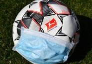 Petinggi Bayern Munich Prediksi Klub Eropa Bisa Bangkrut Karena Pandemi