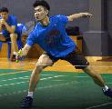 Lee Zii Jia Targetkan Penampilan Perdana World Tour Finals di Bangkok