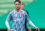 Man City Kembali Kejar Nicolas Tagliafico Awal Tahun Depan